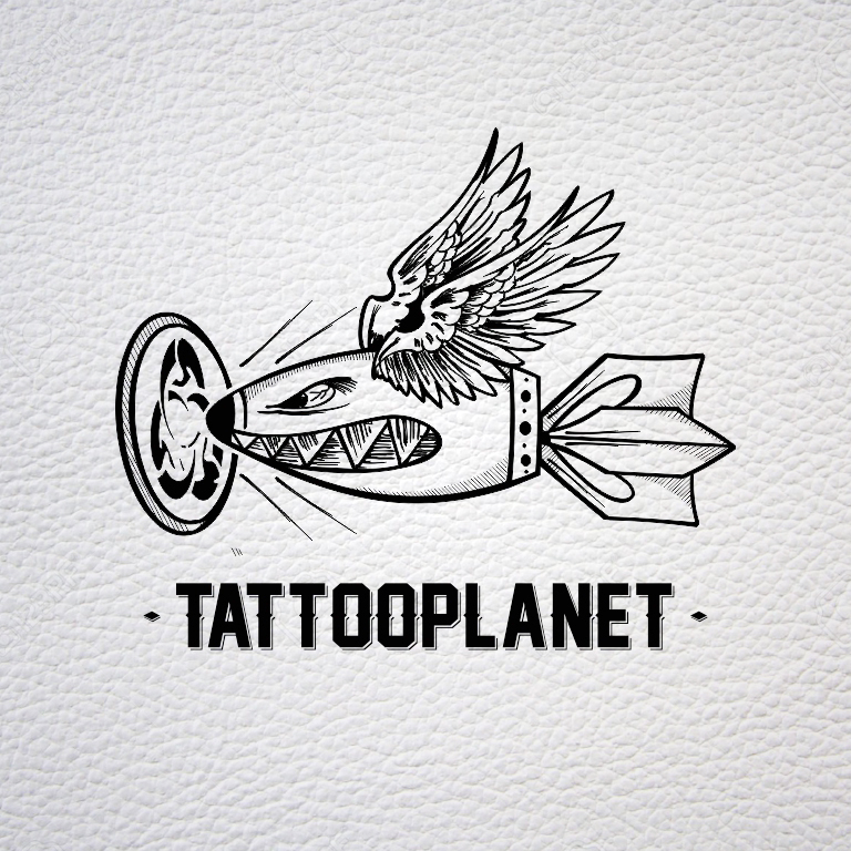 tattooplanet